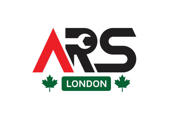 Welcome to ARS London