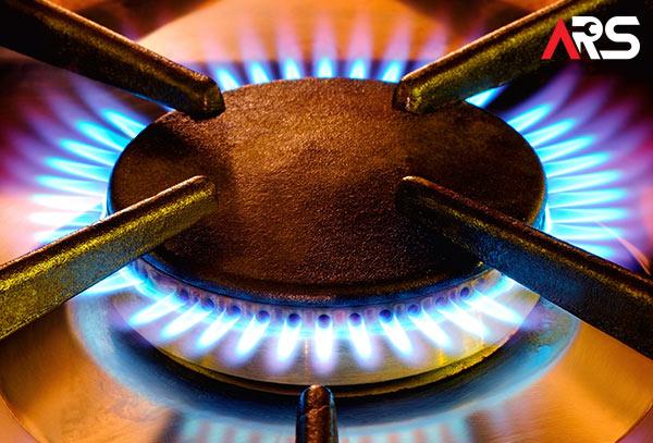 Gas Appliance Repair in London, Ontario