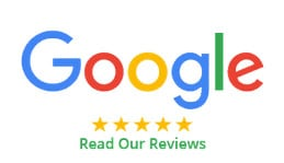 reviews-logo-google