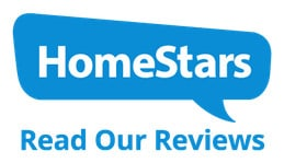reviews-logo-homestars