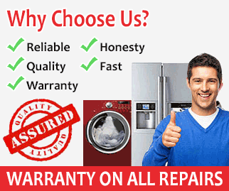 Why choose our services?